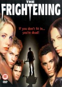 Frightening [2003]