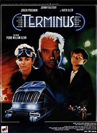 Terminus [1987]