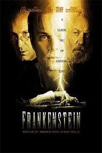 Frankenstein [2004]