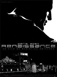 Renaissance [2006]