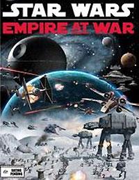 Star Wars : Empire at War [2006]