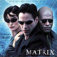 Matrix - La BO [1999]
