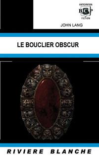 Le bouclier obscur [2006]