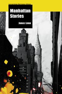 Manhattan Stories [2006]