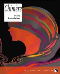 Chimère [2009]