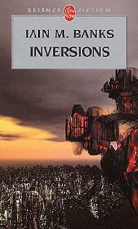 Cycle de la Culture : Inversions [2002]