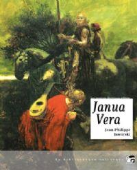 Janua Vera [2007]