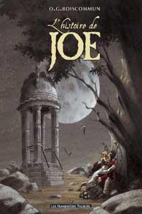 L'Histoire de Joe [1995]