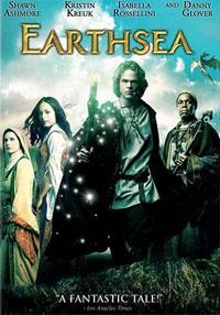 Terremer : La prophétie du sorcier [2005]