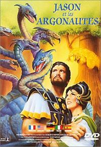 Jason et les Argonautes [1963]