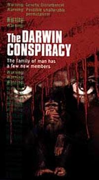Complot Génétique [1999]