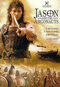 Jason et les argonautes [2001]