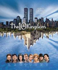 Le 10ème royaume [2000]