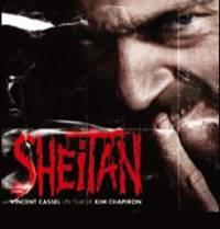 Sheitan, BO [2006]