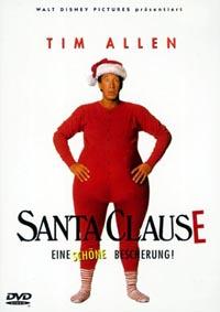 Super Noël [1995]