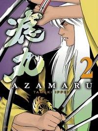 Azamaru #2 [2006]