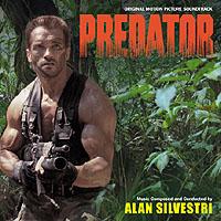 BO Predator BO-OST #1 [2003]