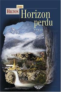 Horizon Perdu [2006]