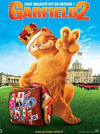 Garfield 2 [2006]