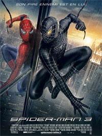 Spider-Man 3 [2007]