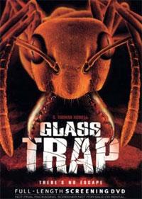 Titre : L'attaque des fourmis géantes [2005]