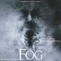 The Fog [2005]