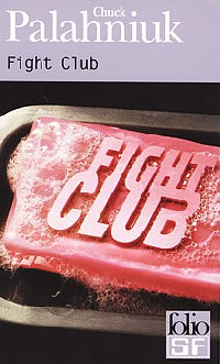 Fight club [1999]