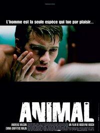 Animal [2006]