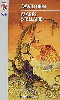 Marée Stellaire [#2 - 1986]