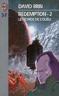 Marée Stellaire : Redemption 2 [#6 - 1997]
