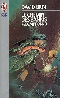 Redemption 3 : Le chemin des bannis