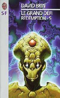 Marée Stellaire : Redemption 5 [#9 - 2008]