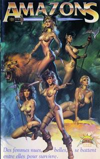 Amazons [1987]