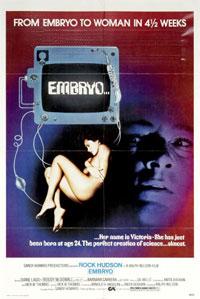 Embryo [1976]