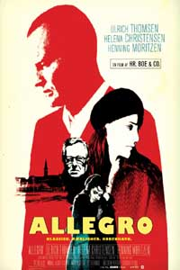 Allegro [2006]
