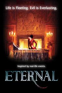 Comtesse Erzebeth Bathory : Eternelle [2007]