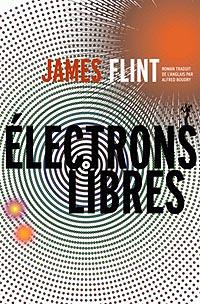 Electrons libres [2006]