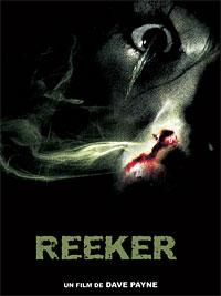 Reeker [2006]