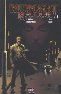 Midnight Nation 1 [2003]
