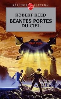 Le voile de l'espace : Béantes portes du ciel #2 [1999]