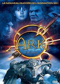 Ark [2006]