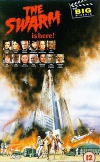 L'Inévitable Catastrophe [1978]