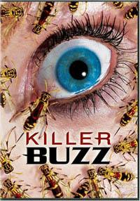 Virus en Plein Vol / Les abeilles meurtrières : Virus en Plein Vol [2002]