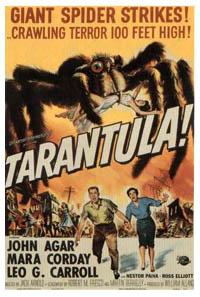 Tarantula! [1956]