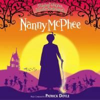 Nanny McPhee [2006]