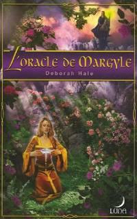 La Légende du Royaume Oublié : L'Oracle de Margyle [#2 - 2006]