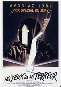 Les Yeux de la Terreur [1981]