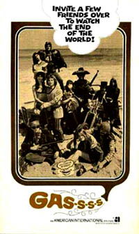 Gas-s-s-s [1971]