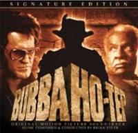 Bubba Ho-Tep [2003]
