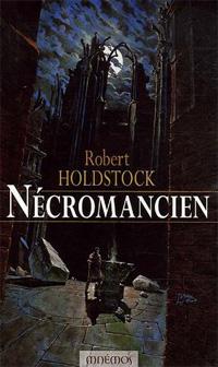 Nécromancien [2006]